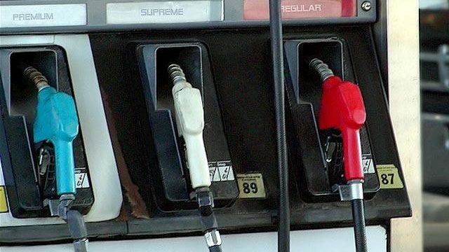 How panicked drivers are making North Texas gas shortages worse