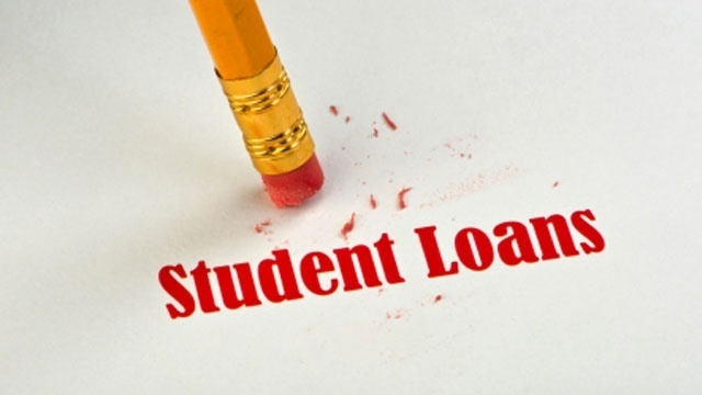 AG Shapiro sues student loan company for widespread abuses