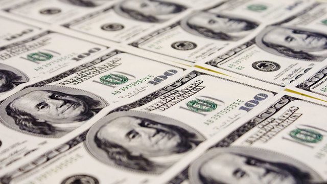 Allentown couple sentenced for stealing $1.4M from employer