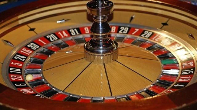The long and complicated process of selling a casino