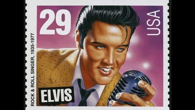 OTD June 4 - Elvis stamp_2039285081563511