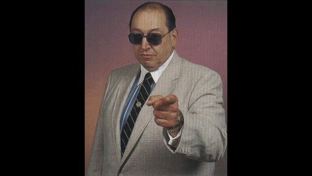 OTD June 4 - Gorilla Monsoon_2039285451477763