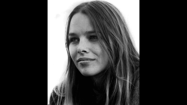 OTD June 4 - Michelle Phillips_2039285860934058