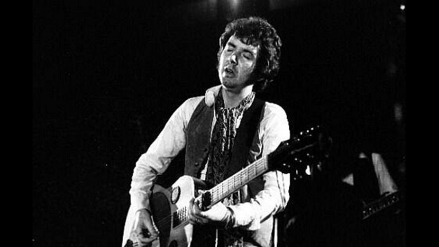 OTD June 4 - Ronnie Lane_2039287845658917