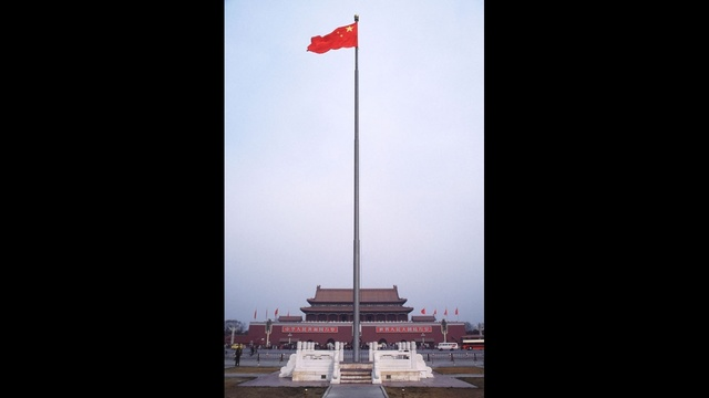 OTD June 4 - Tiananmen Square_2039291246174274