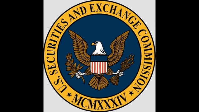 SEC Charges Former Staffer With Securities Fraud Violations