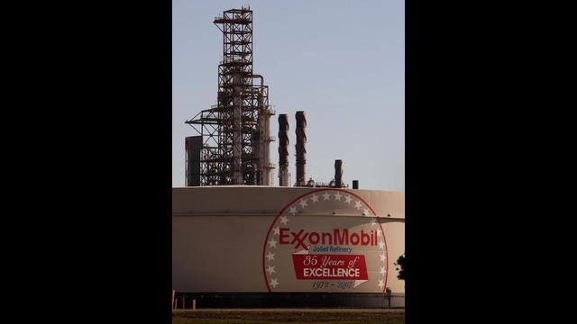 CAMG Solamere Management LLC Takes Position in Exxon Mobil Co. (XOM)