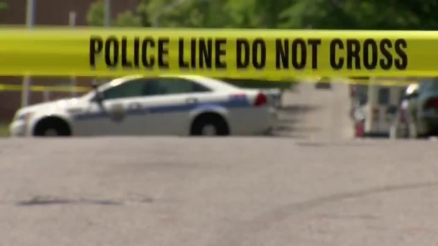 3 victims in 2 shootings were killed in ongoing gang war