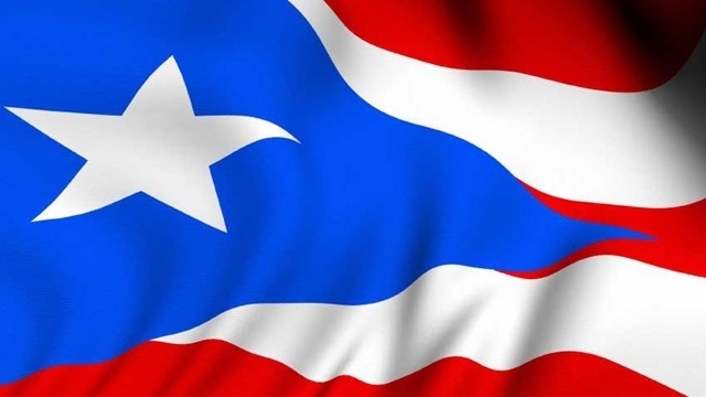 Puerto Rico files for bankruptcy-like case to cut massive debt