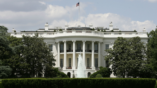 White House Agrees to Detail Ethics Waivers