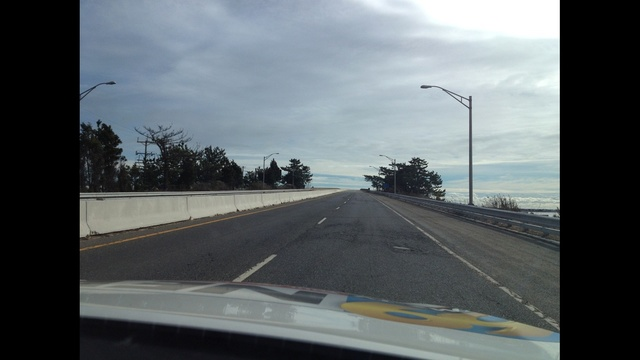 01---Driving-onto-LBI-JPG.jpg_17227418