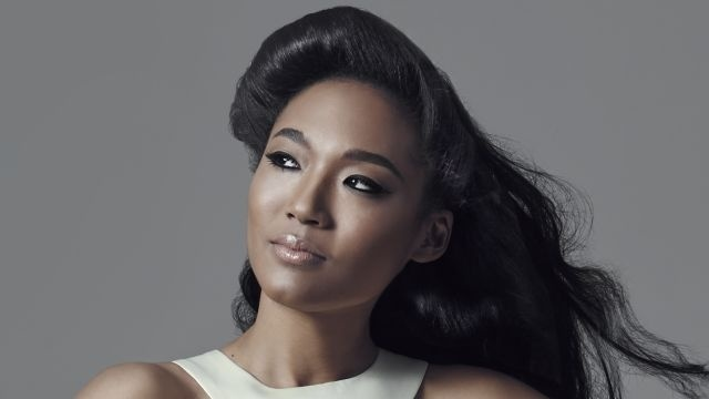 Arts Around Town: Heart, soul of 'The Voice' contestant, backup singer Judith Hill coming to Sellersville