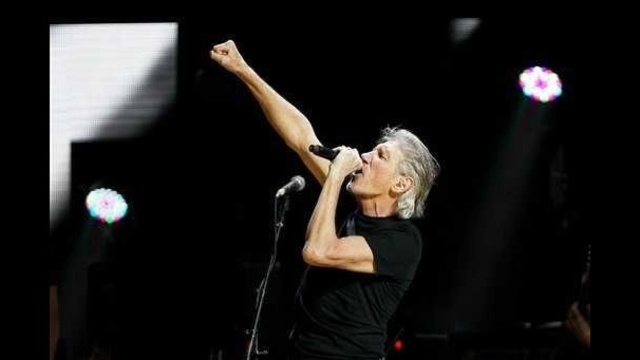 Roger Waters_17760114