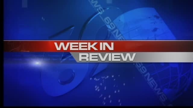 69 News Week In Review