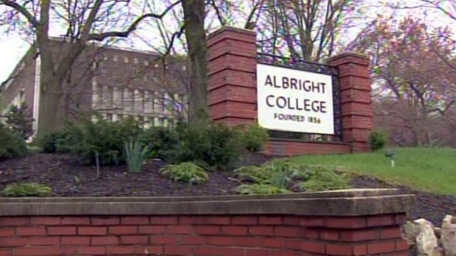 Albright College to offer major in digital communications