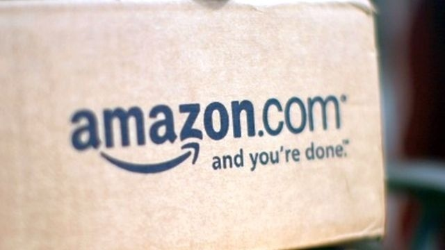 Amazon.com to begin collecting Pa. sales tax