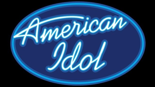 American Idols bringing 2013 tour to Reading this summer