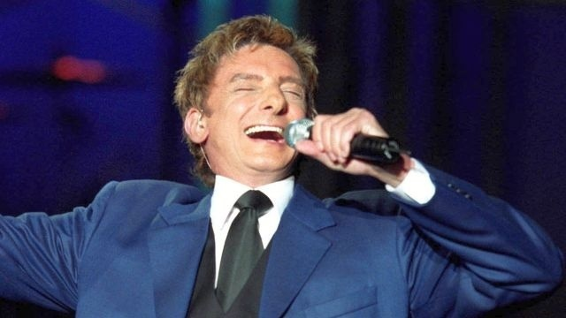 Barry manilow barrynet feedback articles and reviews manilow is touring in support of his newest album this is my town songs of new york tickets will go on sale to the general public 10 am bookmarktalkfo Image collections
