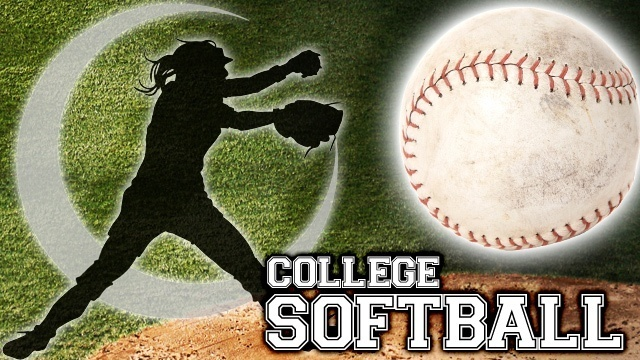 Moravian softball wins NCAA Regional; DeSales stays alive