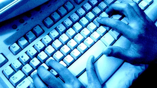 Several Pennsylvania commercial entities targeted by Chinese cyber crimes