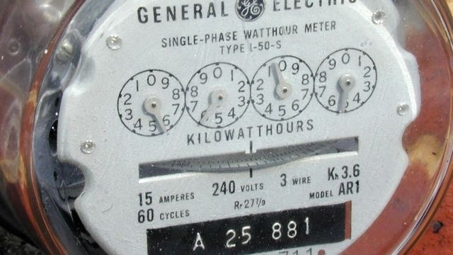 Get ready to pay more for electricity, PUC tells consumers