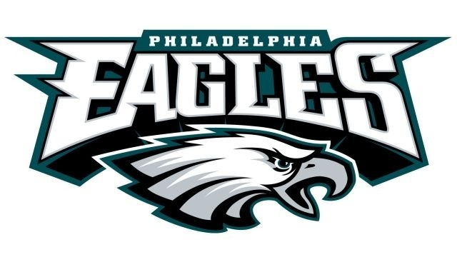 Eagles single-game tickets on sale