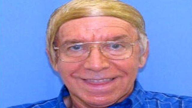 Police find missing Bucks County man