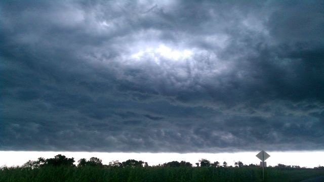 Images--7-27-12-wx-1.jpg_15753206