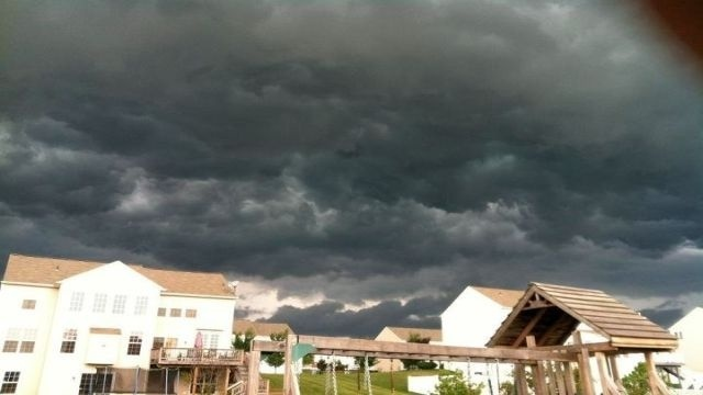 Images--7-27-12-wx-9.jpg_15753424
