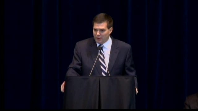 Joe Paterno's son, Jay Paterno, running for lieutenant governor in Pennsylvania