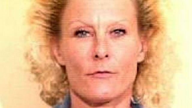 Colleen LaRose, dubbed 'Jihad Jane,' faces life sentence in Dec. over terror plot