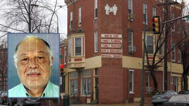Murder trial of abortion doctor Kermit Gosnell murder trial enters 5th week