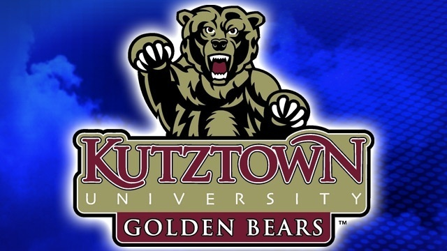 Kutztown softball wins NCAA Regional Tournament
