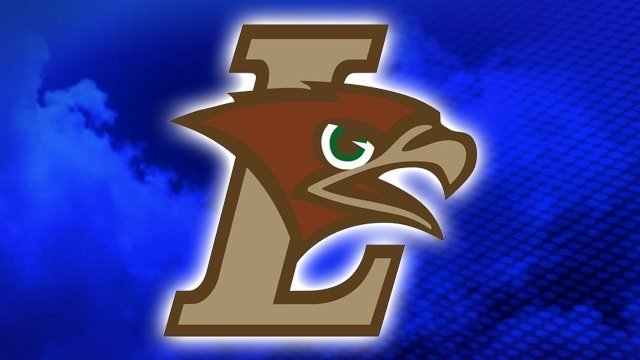 Lehigh sends four to EIWA semifinals