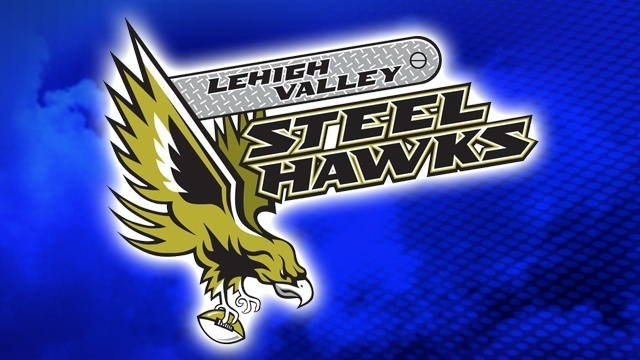 Steelhawks lose heartbreaker on final play