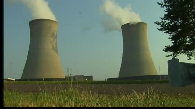 Workers set to make repairs at MontCo nuclear plant