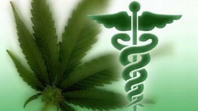 New Jersey Senate OKs easier access to medical marijuana