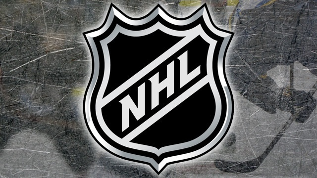 NHL owners to vote on contract Wednesday