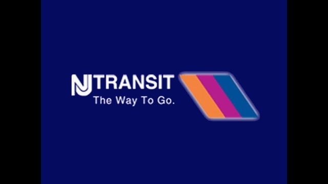 Report: NJ Transit knew of flood warnings