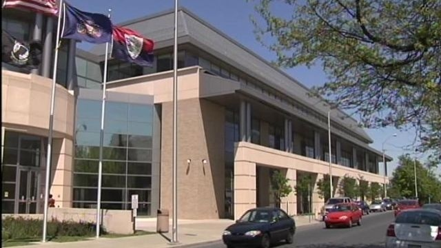 Northampton County executive candidates debate in run up to Nov. 5 election