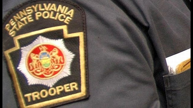 Man slapped with assault charges after allegedly slapping officer
