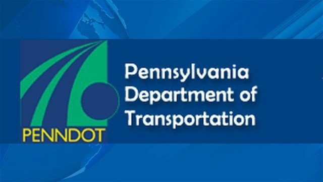 Whitehall Twp. official questions PennDOT's integrity