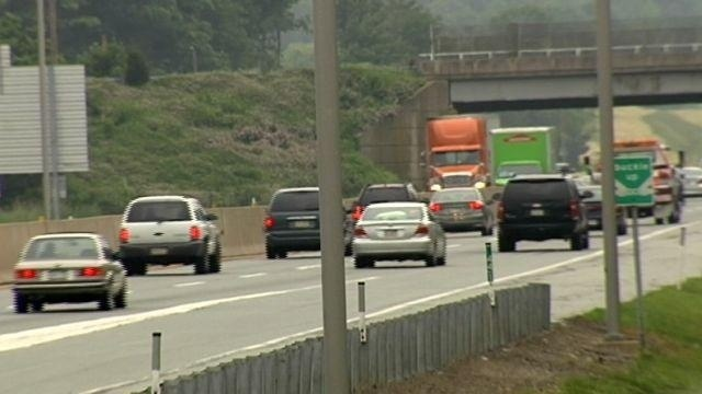 Auditor: Payments take heavy toll on Pennsylvania Turnpike
