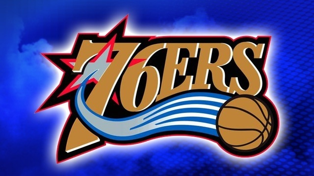 Sixers playing at PPL Center in October