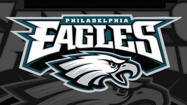 Eagles finalize 53-man roster