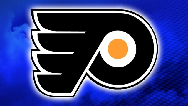 Flyers trade Hartnell to Columbus for Umberger