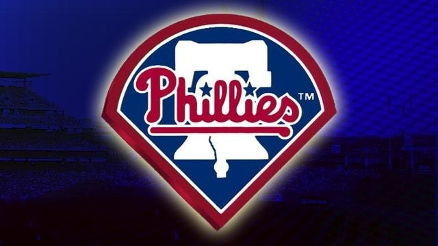 Franco, Gonzalez among Phillies September call-ups