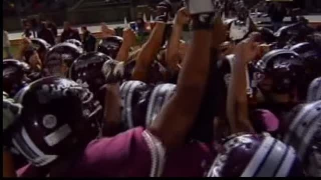Phillipsburg rolls to state title