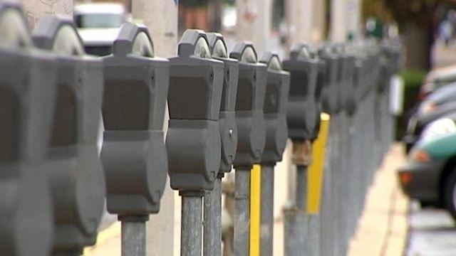 Quakertown prepares for new parking meters, new rates