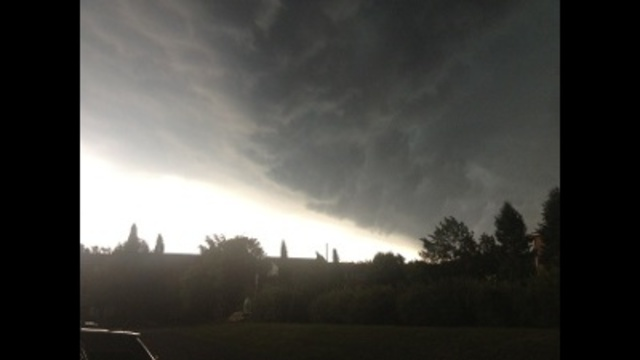 the storm at 630_15736408